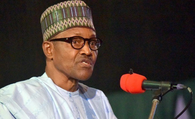 Nigeria: Buhari Weighs Response To Ramaphosa's Apology for Xenophobic Attacks