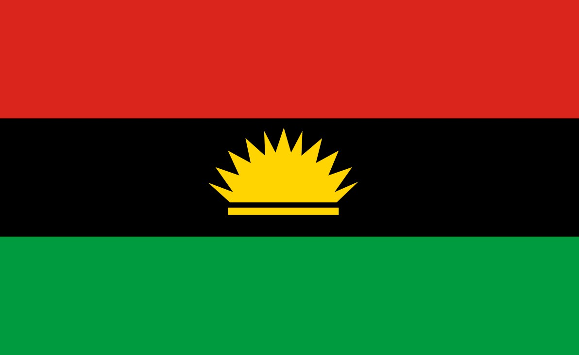 Nigeria: IPOB Declares Sit-At-Home for October 1