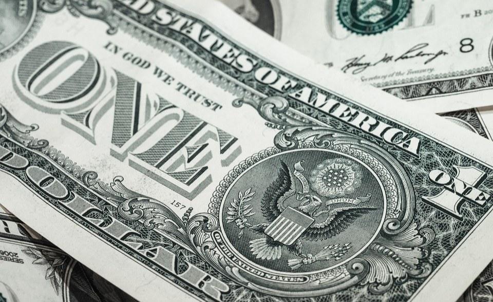 Malawi: Mwanamvekha Unveils U.S.$2,3 Billion Budget
