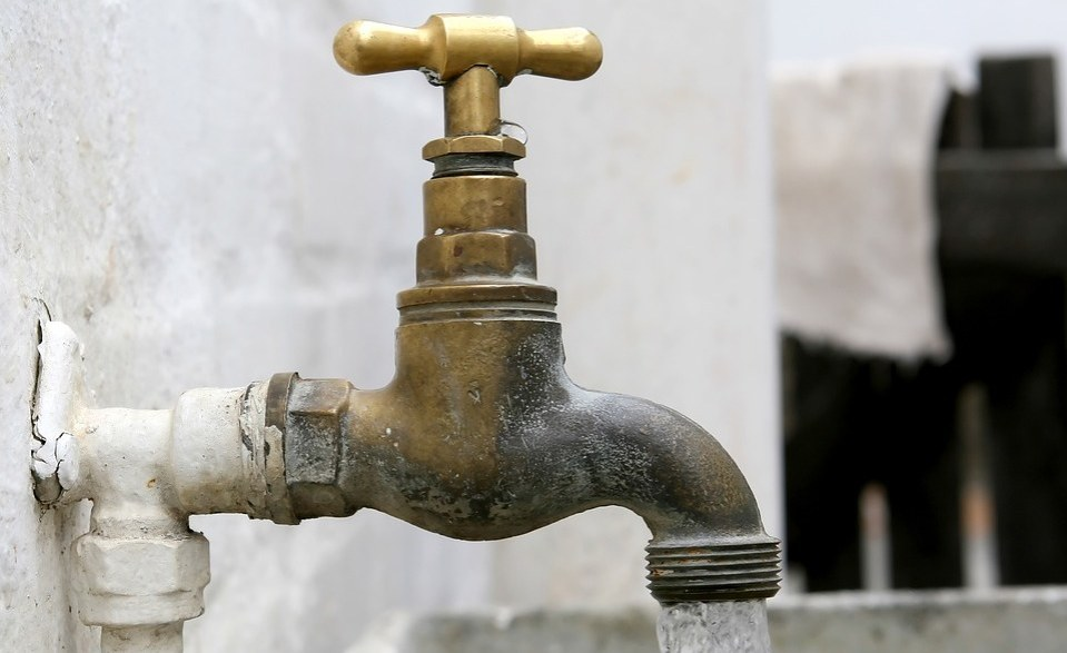 Zimbabwe: Govt, Council Task-Force to Tackle Worsening Harare Water Crisis