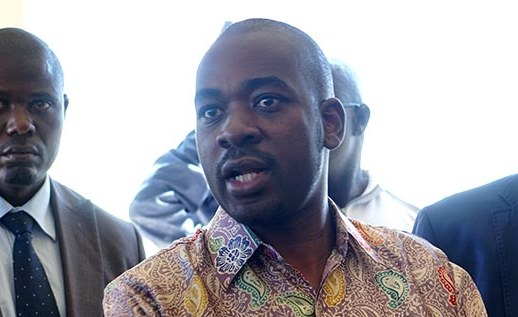 Zimbabwe: Nehanda Statue - Chamisa Blasts Govt Over Poor Priorities