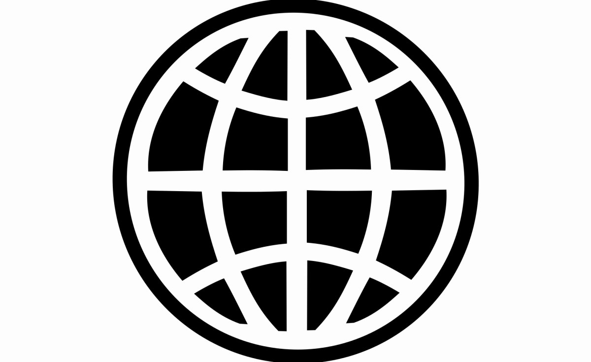 Nigeria: World Bank Blacklists Six Chinese Firms in Nigeria for Contract Fraud, Corruption - AllAfrica - Top Africa News