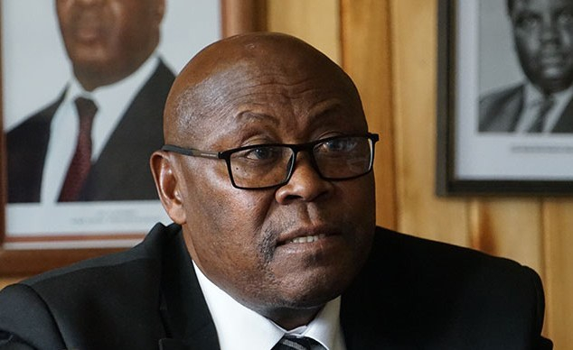 Zimbabwe: Striking Teachers Fail to Pitch Up to Invigilate Final Exams