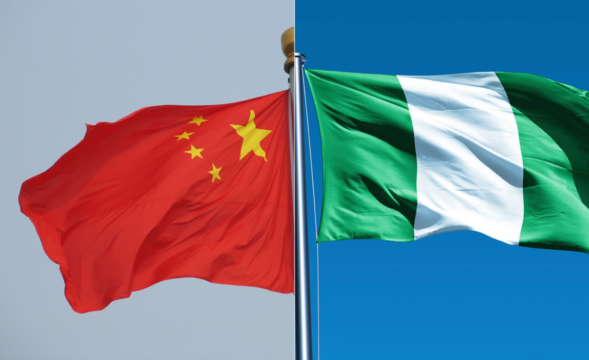 Nigeria: China's Investment in Nigeria's Oil Sector Hits $16bn