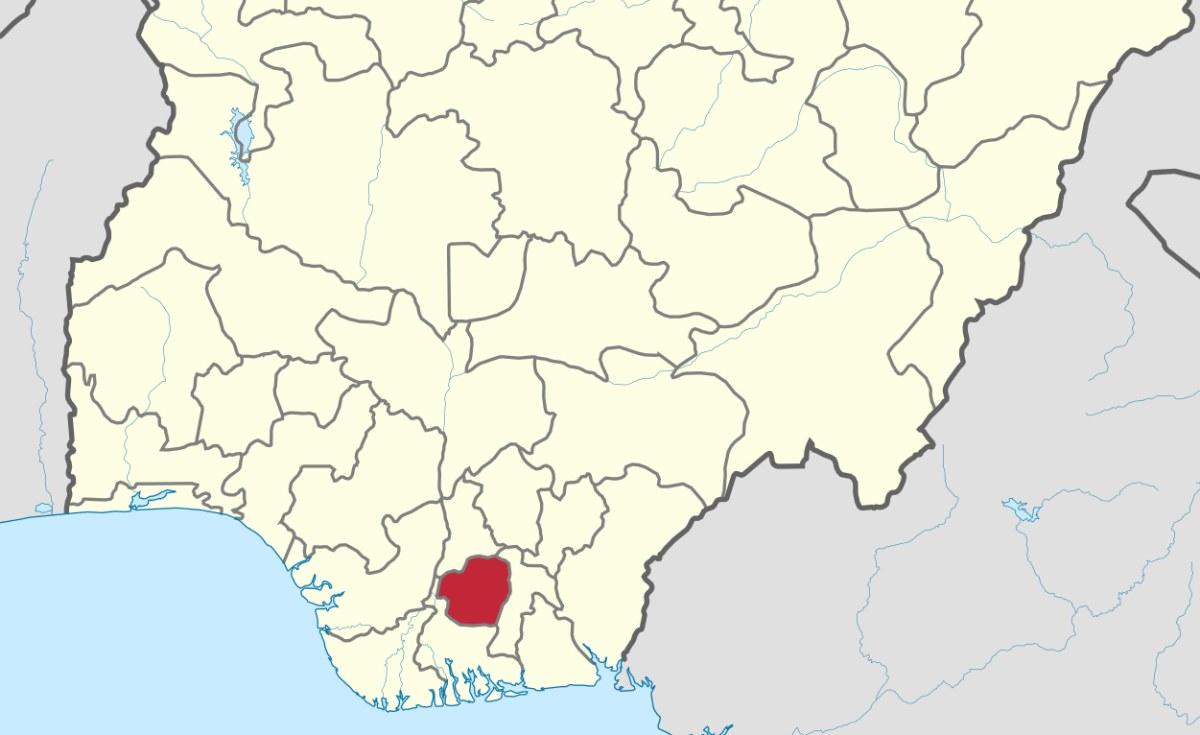 Nigeria: Boko Haram Victims Feel Like Strangers When They Return Home to Southern Nigeria