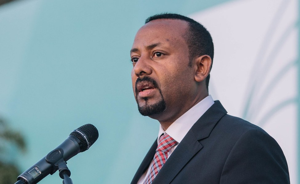 Ethiopia: Five Challenges Facing Prime Minister Abiy