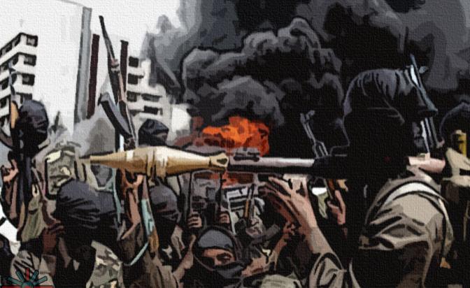 Nigeria: Boko Haram, Criminals, Islam in Maghreb, West African Terrorists Bonding Together - Presidency