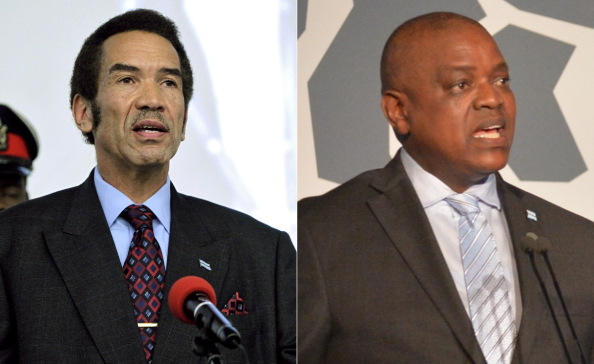 Botswana: Election Will Go Down to the Wire