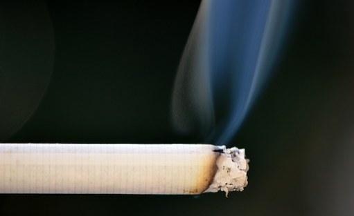 Tanzania: 'Maladies Caused By Tobacco Alarming'