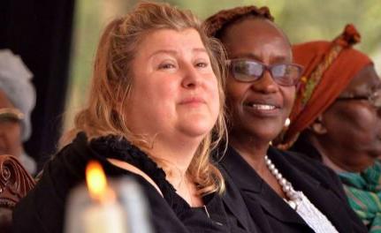 Kenya: Kibra MP Seat Declared Vacant After Ken Okoth's Death
