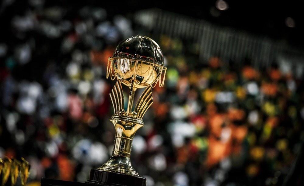 D'Tigress Beat Senegal to Remain African Champions