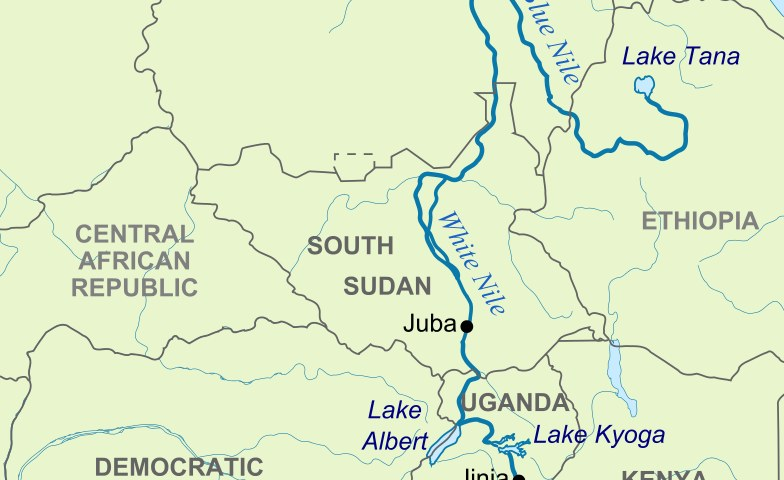 East Africa: More People, Less Water? Scientists See Risks On Upper Nile