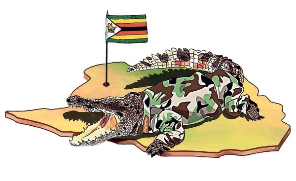 Zimbabwe: SADC, Political Elite Is Blind to Suffering of the Masses in Zimbabwe