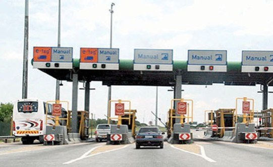 Nigeria: No End in Sight to Border Closures