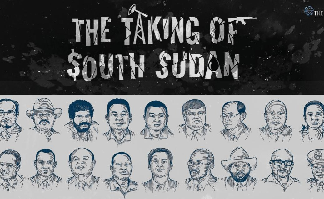 South Sudan: Watchdog Report Claims Profiteers Have Looted Billions