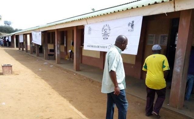 Mozambique: Four Provinces Blocking Independent Observation