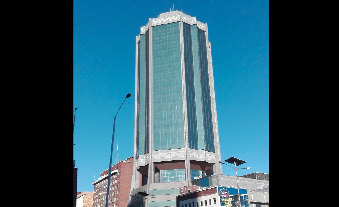 Zimbabwe: RBZ Foreign Currency Auction Sets Exchange Rate 3 Percent Lower - AllAfrica - Top Africa News