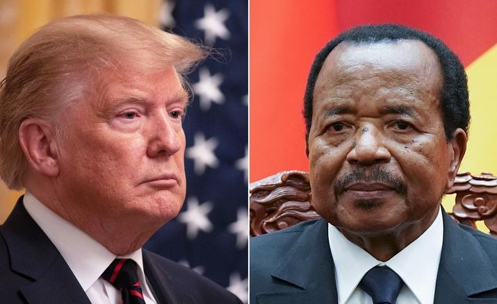 Cameroon: Suspension From AGOA - Clarifications From Government