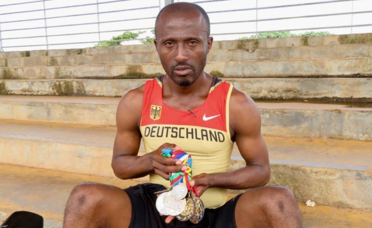 Cameroon: Sacked, Shunned and Suicidal - the Sports Stars Battling Anti-Gay Laws