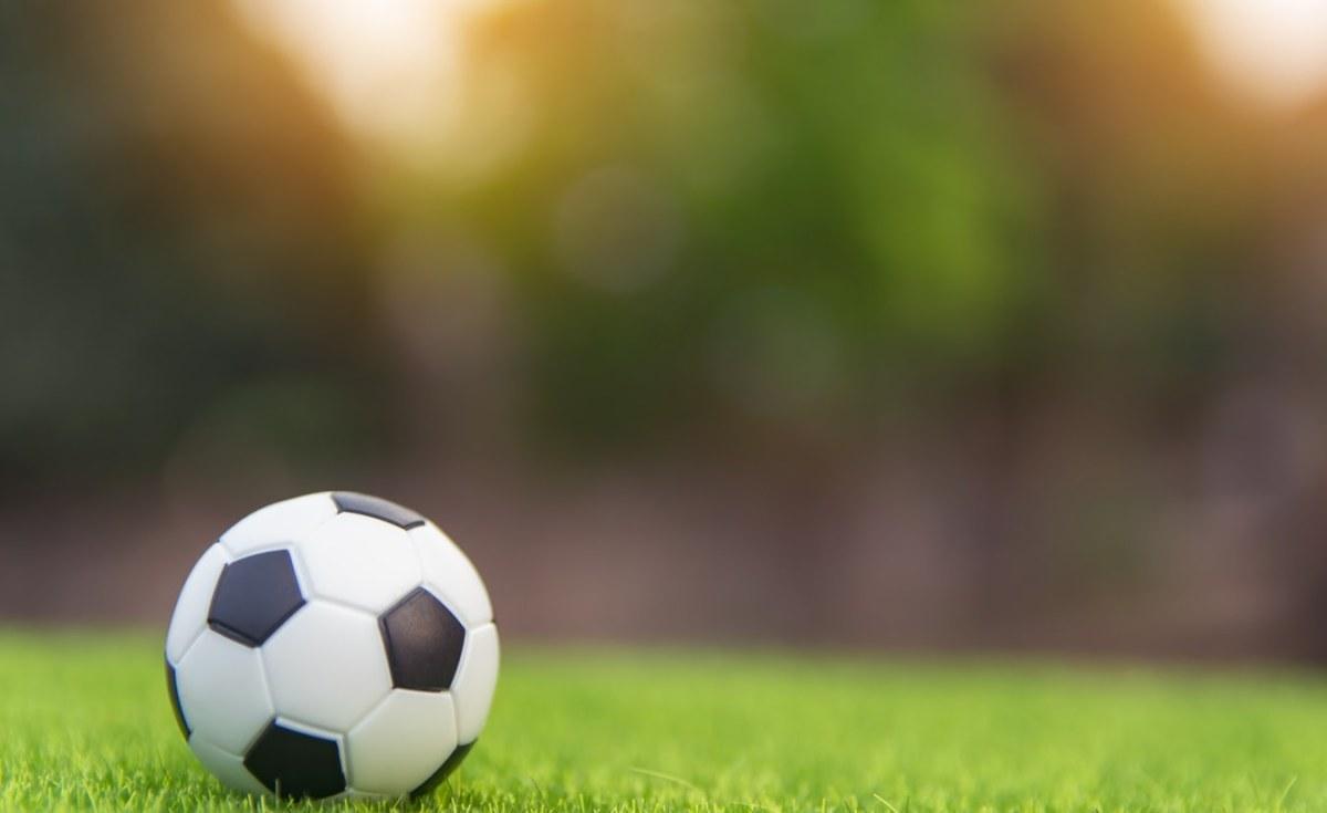 Tanzania: Samatta 'Excited' to Sign for Villa