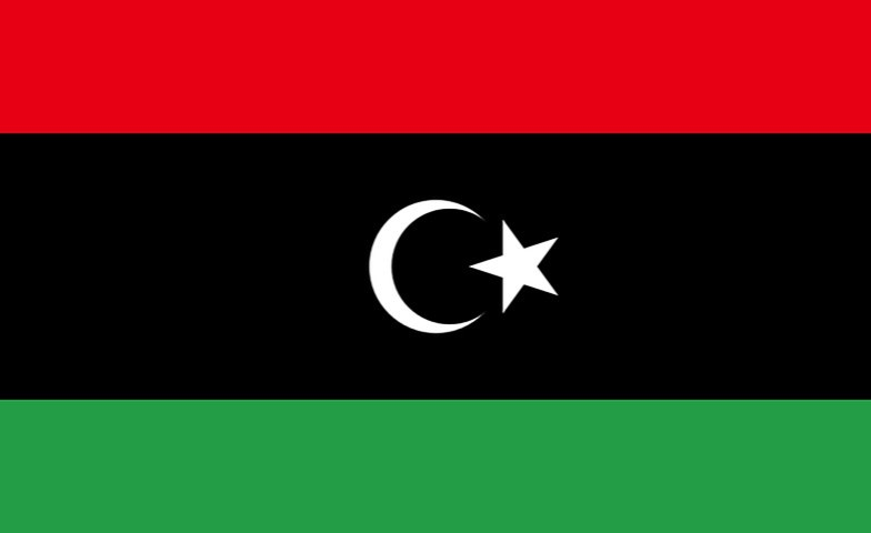 Libya 'In Race Against Time', but Dissolving Conflict 'A Realistic Prospect', Security Council Hears