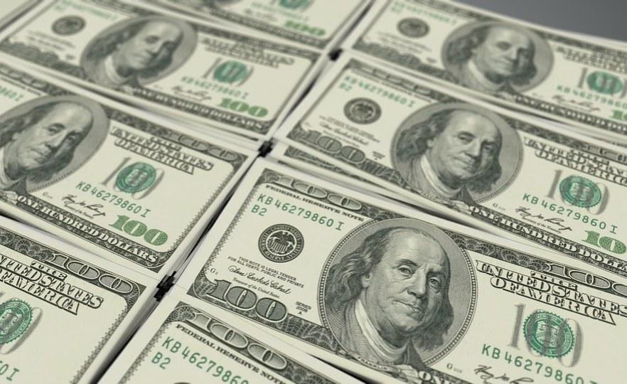 Nigeria: Billionaire Deji Adeleke Lavishes U.S.$65 Million On New Private Jet