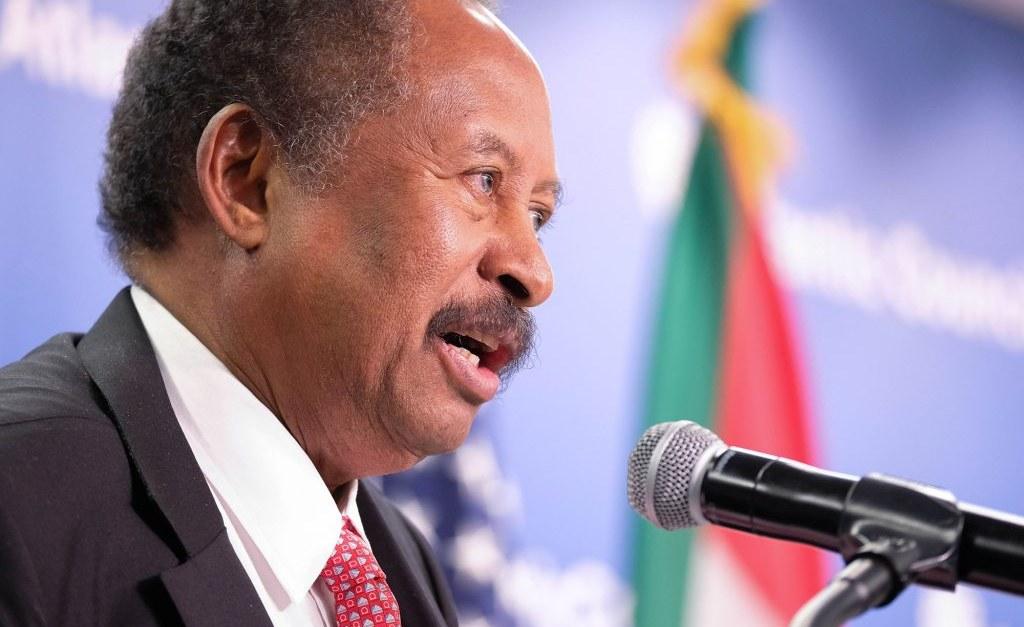 Sudan: Prime Minister Calls for Unity As Khartoum Quells Military Revolt