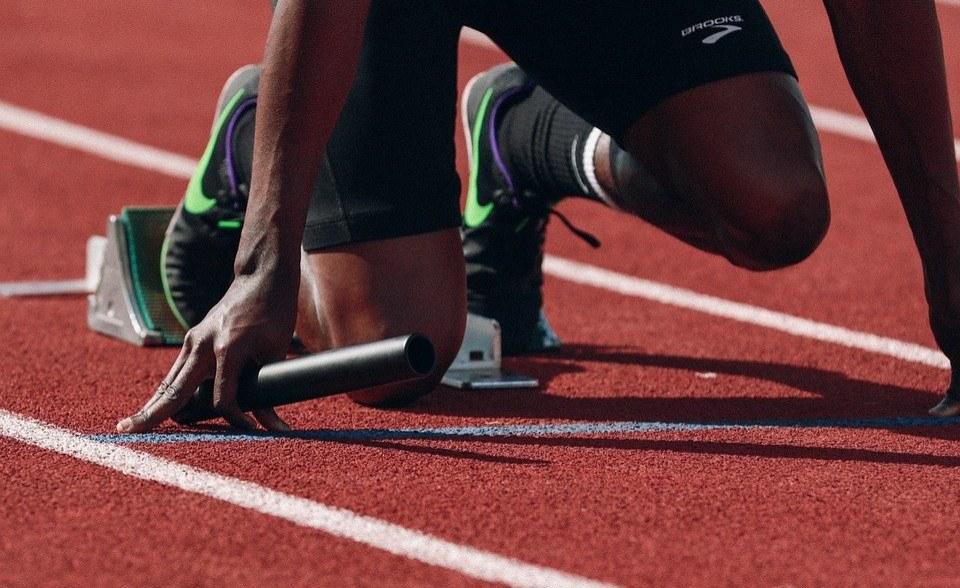 Kenya: Nairobi to Host World Athletics Continental Tour