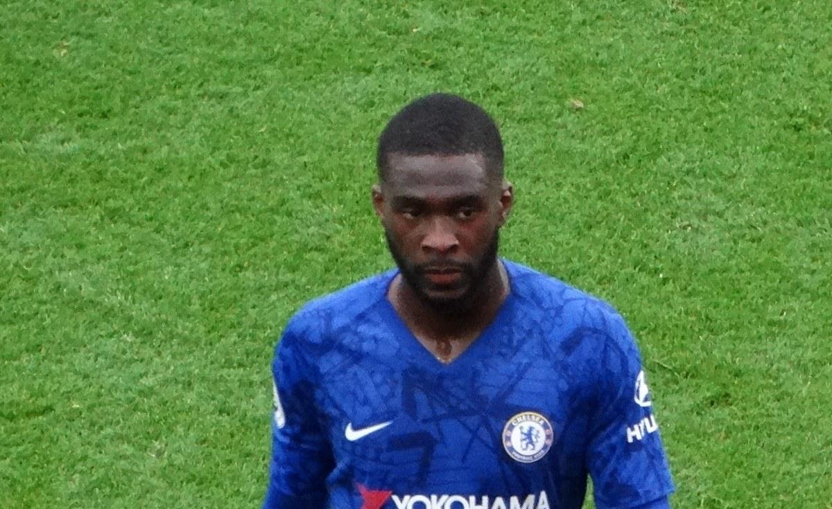 Nigeria: Fikayo Tomori's Spot in Danger As Chelsea Make Lewis Dunk Enquiry