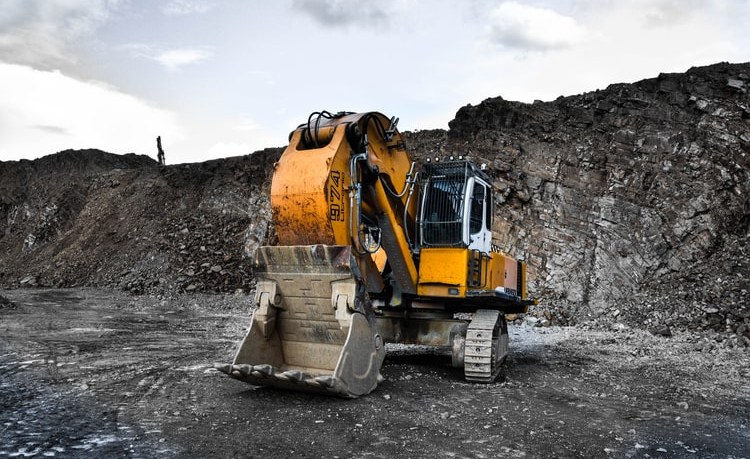 Tanzania: Tanzania Government Faces Second Mining Dispute