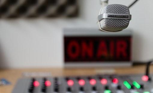 Nigeria: Covid-19 - Adamawa Govt, USAID Launch Schooling Via Radio - AllAfrica.com