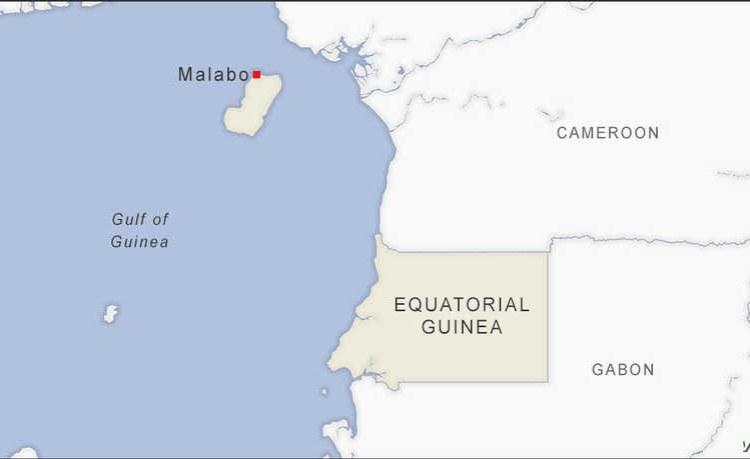 Equatorial Guinea: Former Equatorial Guinea Chief Justice Pleads For International Help