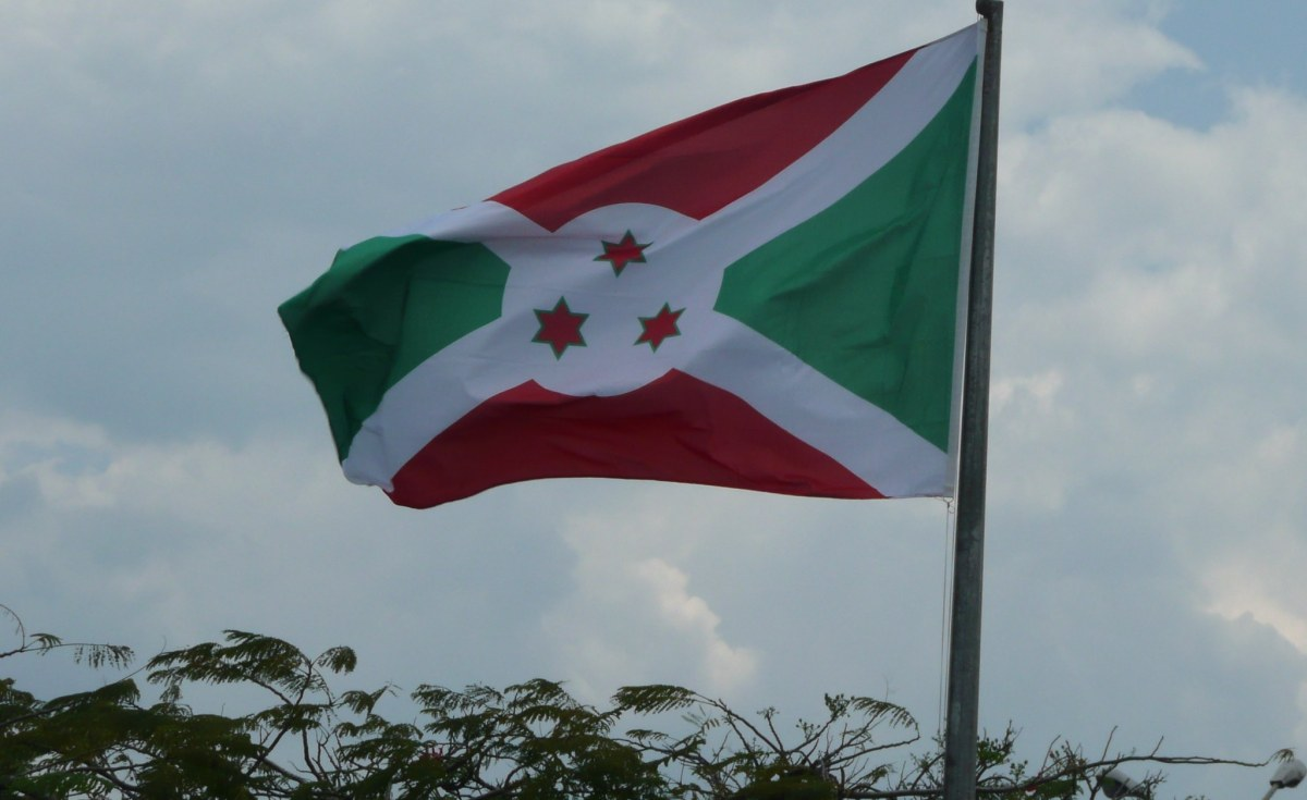 Burundi: Anxiety As Polls Bring an End to Nkurunziza's Rule