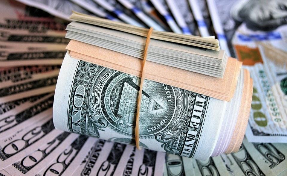 Inside Nigeria's Opaque Multibillion-Dollar Asset Recovery Deals