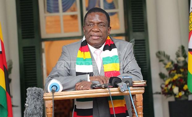 Zimbabwe: Striking Teachers Demand Urgent Meeting With Mnangagwa