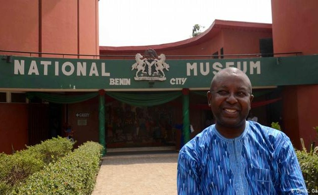 West Africa: How Museums Are Saving Cultural Treasures