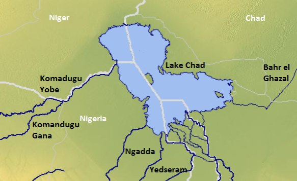 West Africa: The Islamic State Franchises in Africa - Lessons From Lake Chad