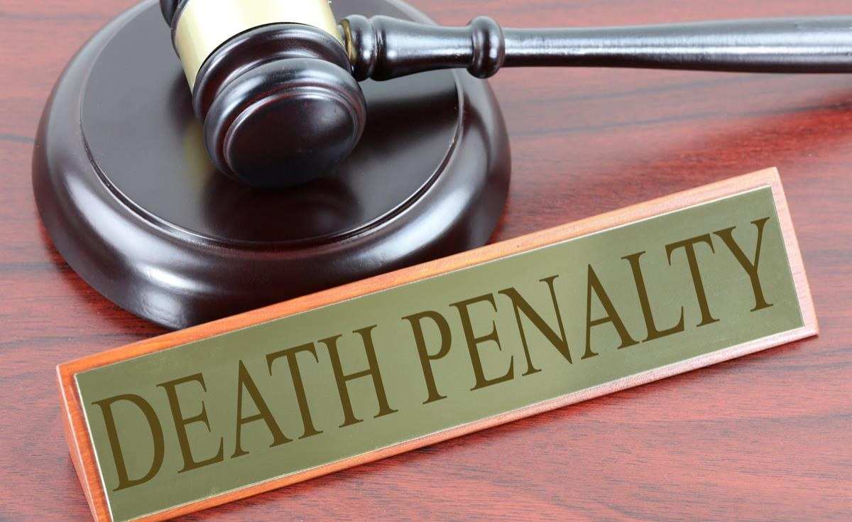 Namibia: Death Penalty Not the Solution – Police Chief Ndeitunga