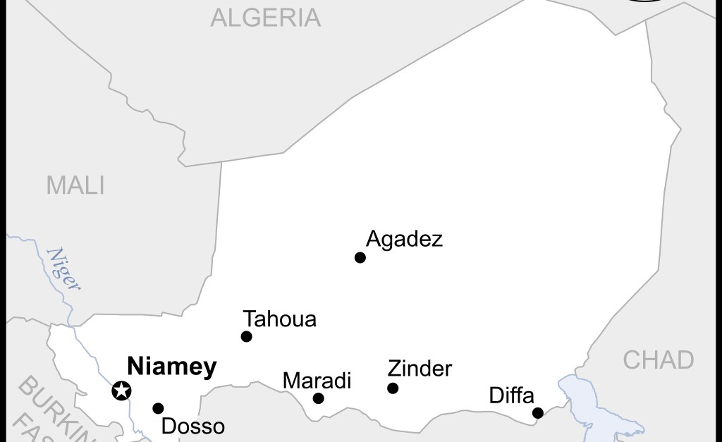 Niger: Deadly Attack On Military Base in Diffa Region