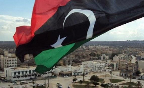 Libya: Macron's Selective Indignation Over Libya
