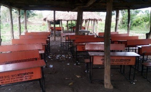 Nigeria: How Covid-19 Deepens Education Crisis in Ogun Communities Already Ravaged By Armed Herdsmen - AllAfrica - Top Africa News