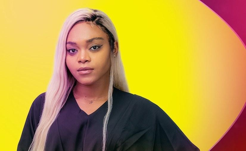 Nigeria: Lilo, Kat3na Evicted From BBNaija2020 thumbnail