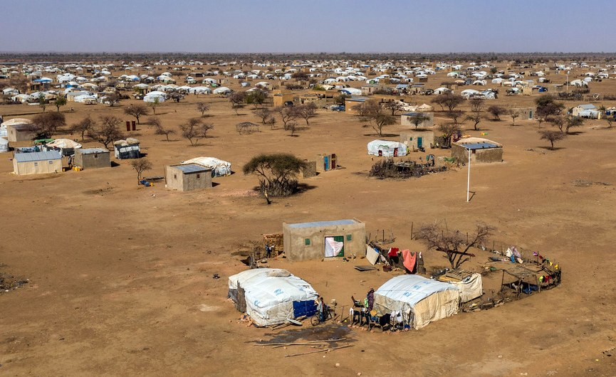 Burkina Faso: UN Refugee Agency Condemns 'Brutal and Callous' Killings