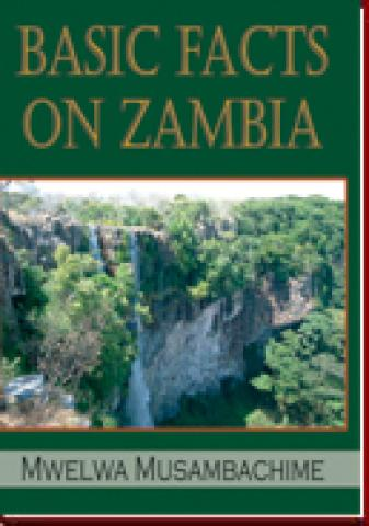 Basic Facts on Zambia (2005)