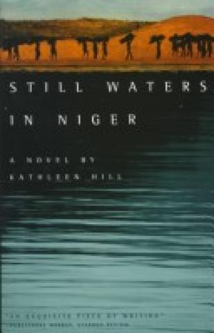 Still Waters in Niger