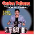 Peluzzas Toca Mi Timbal  by cdc music