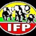 Inkatha Freedom Party