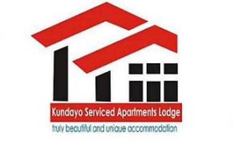 Kundayo Serviced Apartments Lodge