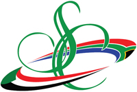 Sudanese Community in Gauteng, South Africa