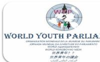 World Youth Parliament